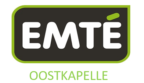 EMTE Oostkapelle